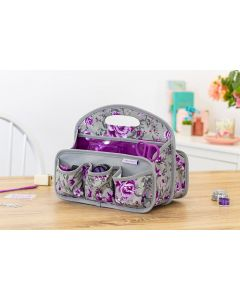 Crafter's Companion Portable Tote