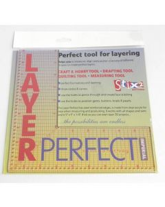Stix2 Imperial Layer Perfect