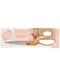 Sara Signature Sew Lovely Fabric Scissors