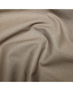 Rose and Hubble True Craft Cotton - Silver Mink