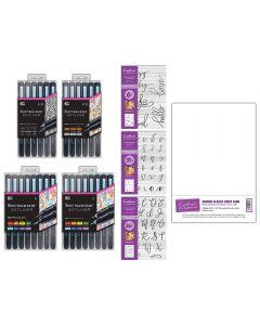 Artliner Pens Bundle