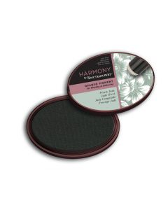 Spectrum Noir Harmony Opaque Pigment Inkpad - Frosty Jade