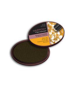 Spectrum Noir Harmony Opaque Pigment Inkpad - Honey Pot