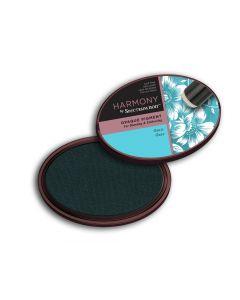 Spectrum Noir Harmony Opaque Pigment Inkpad - Oasis