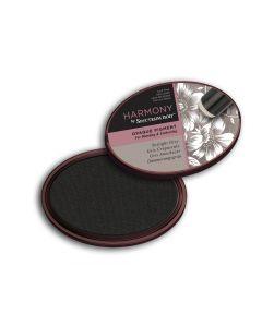 Spectrum Noir Harmony Opaque Pigment Inkpad - Twilight Grey