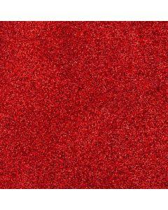 Cosmic Shimmer Sparkle Shaker - Cherry Red
