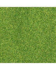 Cosmic Shimmer Sparkle Shaker - Lime Green