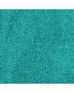 Cosmic Shimmer Sparkle Shaker - Peacock Satin