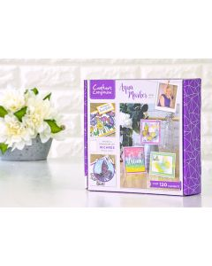 Monthly Craft Box #6 - November