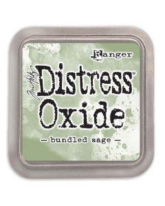 Tim Holtz Distress Oxides Ink Pad - Bundled Sage