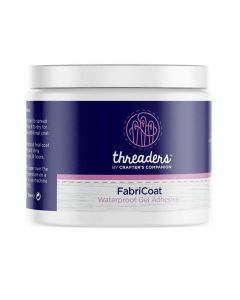 Threaders FabriCoat