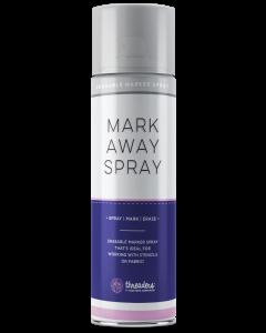 Threaders Mark Away Spray