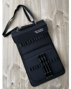 Spectrum Noir Storage - 48 TriBlend Pen Carry Case