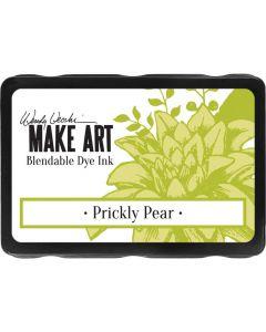 Ranger Wendy Vecchi Dye Ink Pad - Prickly Pear