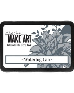 Ranger Wendy Vecchi Dye Ink Pad - Watering Can