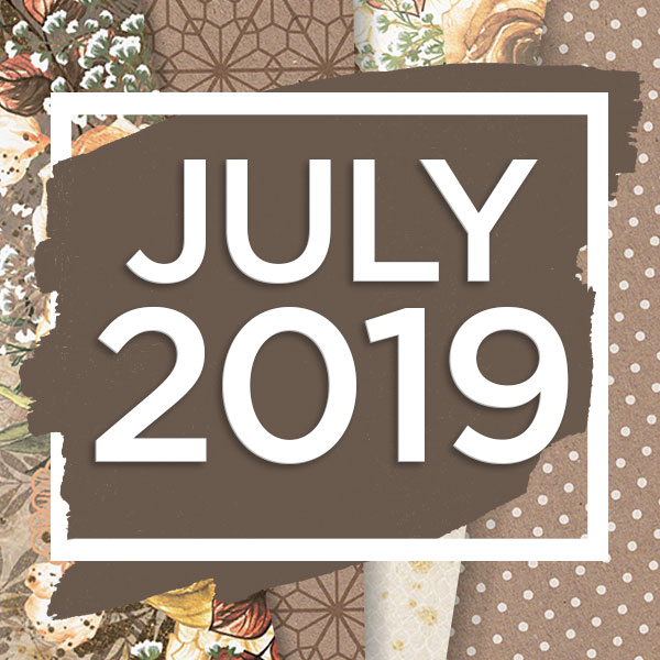Download of the Month 2019 – Crafters Companion