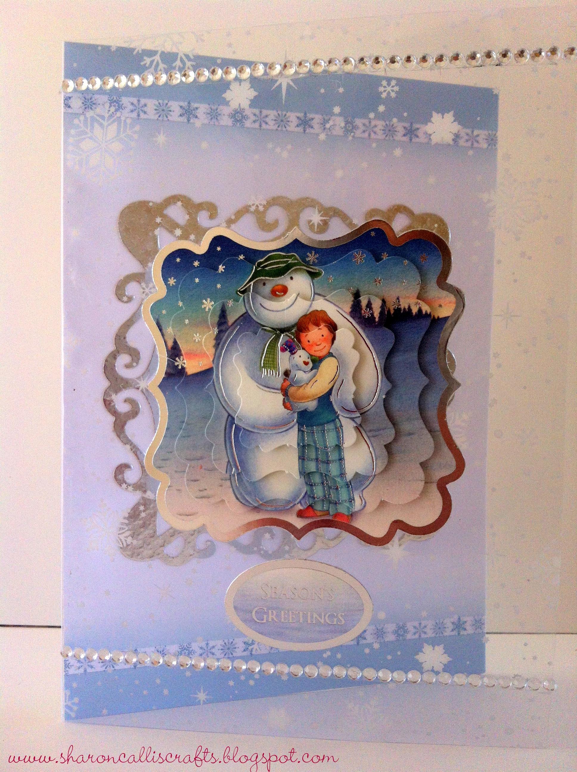 Книги о рождественских открытках, смешных