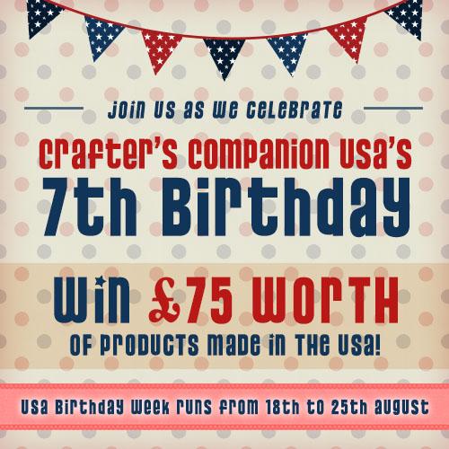2014-US-Birthday-Week-Square-UK---Sara's-page