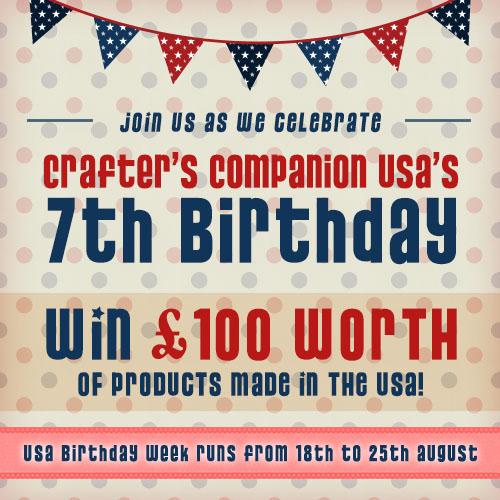 2014-US-Birthday-Week-Square-UK