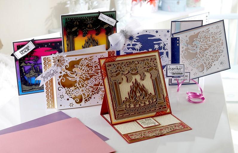 CHRISTMAS CARDS_121 (Custom)