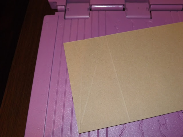 cardfold10