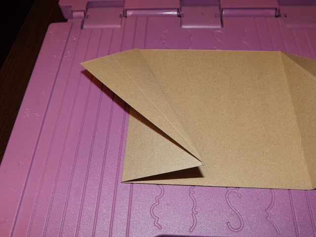 cardfold11