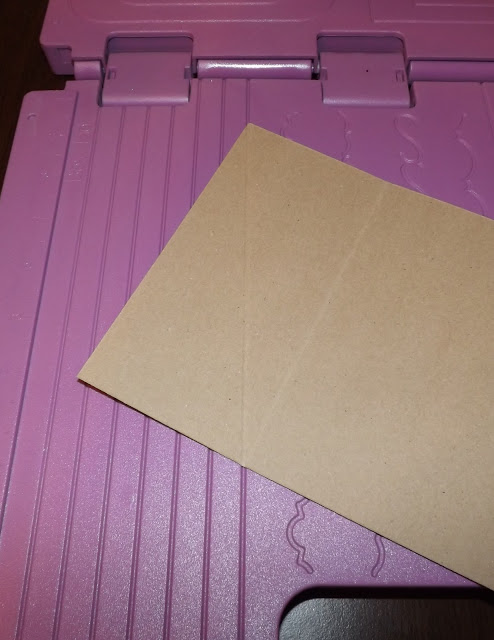 cardfold3