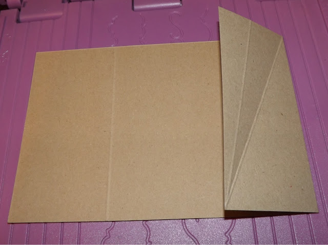 cardfold5