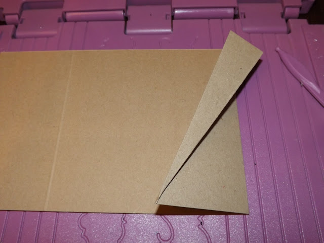 cardfold7