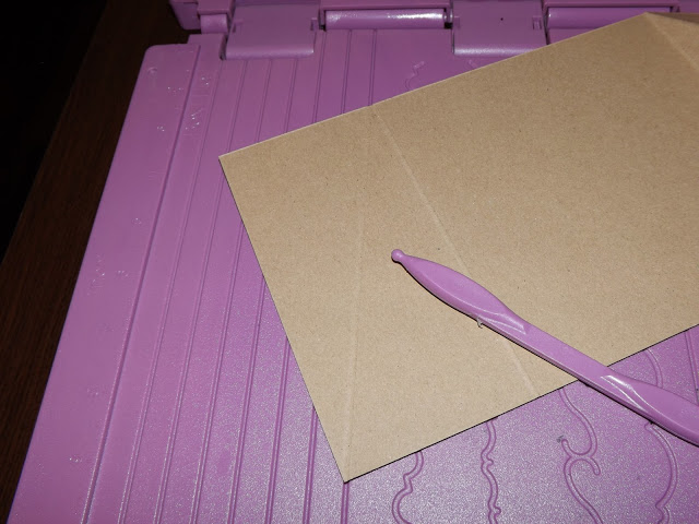 cardfold9