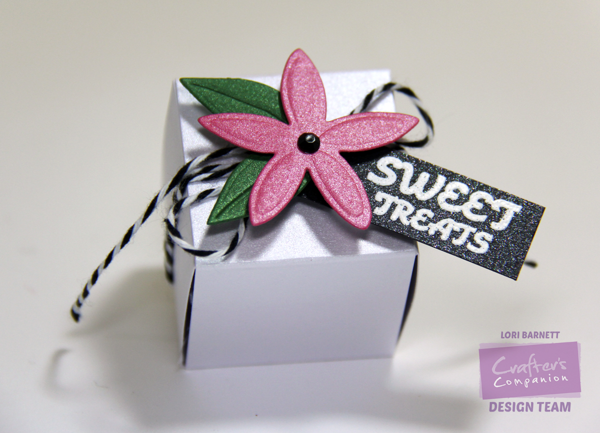Sweet Treats Cube Pic 9 Lori Barnett Watermarked