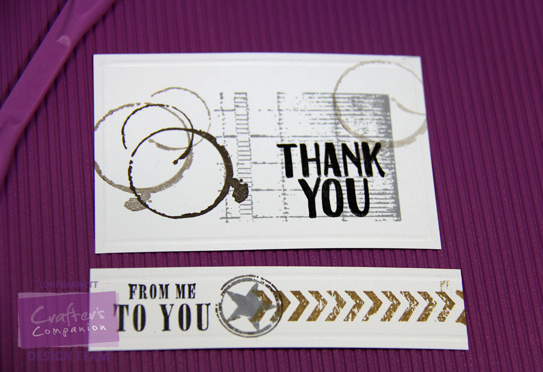 Pic2 Gift Card Holder Watermarked