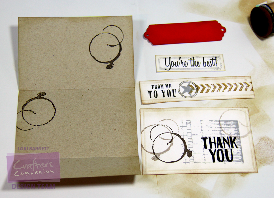 Pic3 Gift Card Holder Watermarked