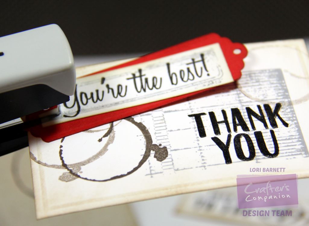 Pic5 Gift Card Holder Watermarked