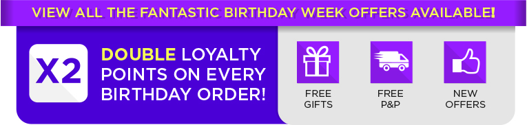 birthday-week-banner-double-points-free-gifts-etc