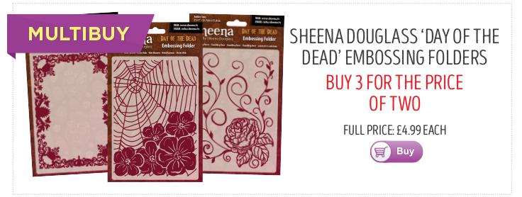 sheena-folders