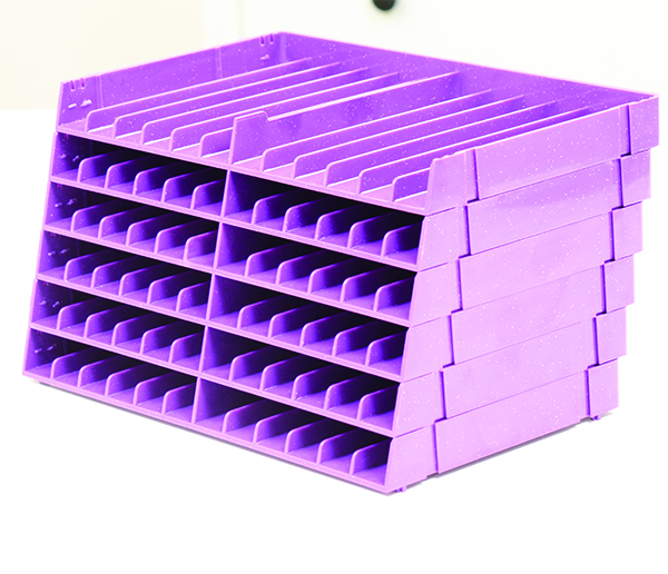 tray-shot-3-purple