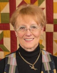 Jennie Rayment